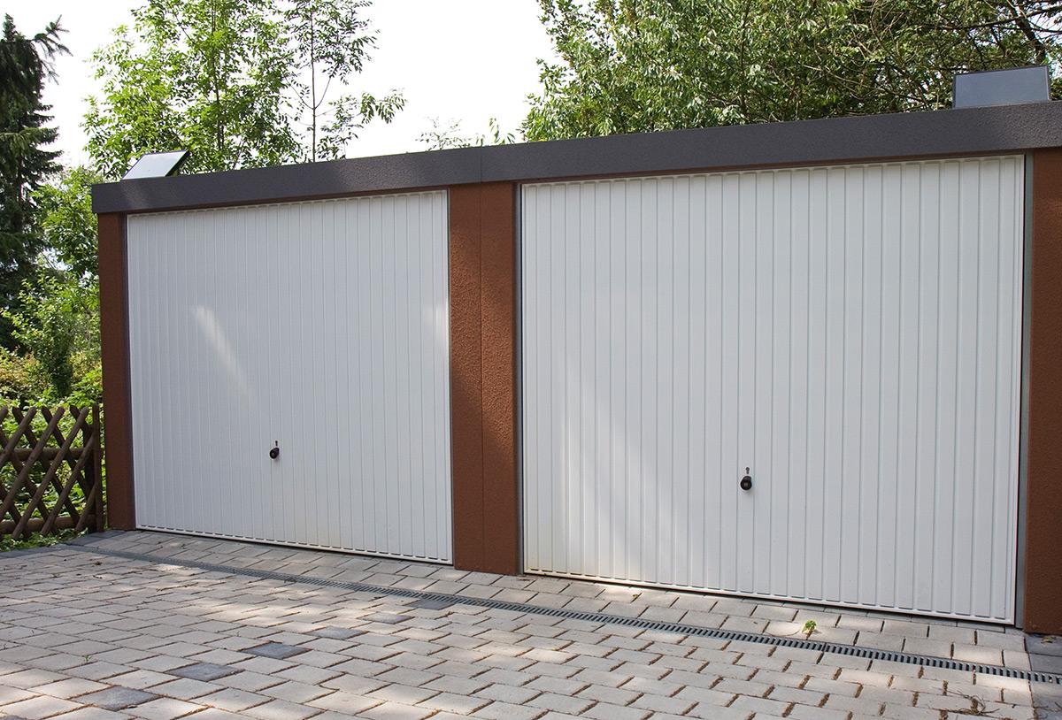 Garagen-guenstiger.de